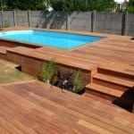 terrasse piscine teck 6