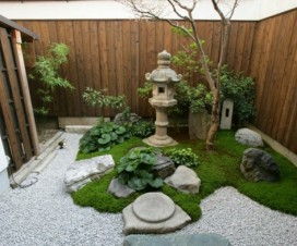 terrasse style jardin japonais 1