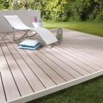 terrasse bois composite chaleur 1