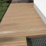 terrasse bois composite chaleur 3