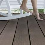 terrasse bois composite chaleur 4