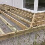 terrasse bois composite chaleur 6
