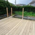 terrasse bois composite chaleur 7