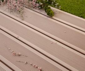 terrasse bois composite haute qualite 2