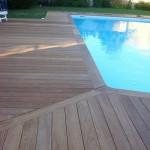 terrasse bois composite la rochelle 1