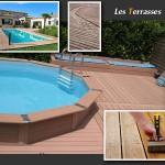 terrasse bois composite la rochelle 3