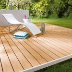 terrasse bois composite la rochelle 5