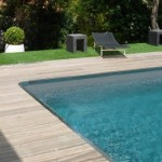 terrasse bois composite la rochelle 6
