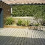 terrasse bois composite la rochelle 7