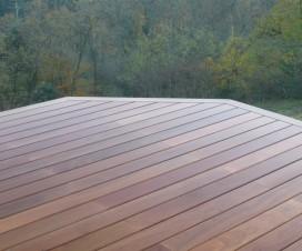 terrasse bois cumaru 1
