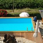 terrasse bois drome 6