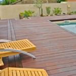 terrasse bois drome 8