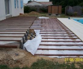 terrasse bois forum construire 1
