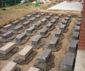 terrasse bois forum construire 2