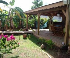 terrasse bois guadeloupe 1