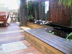 terrasse bois isere 5