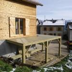 terrasse bois isere 7