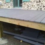terrasse bois pilotis kit 2