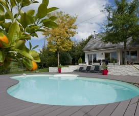 terrasse bois piscine waterair 1