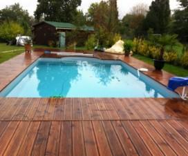 terrasse bois yvrac 2