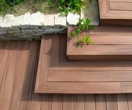 terrasse composite bonne qualite 1