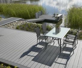 terrasse composite gris 1