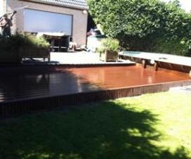 terrasse composite hainaut 1