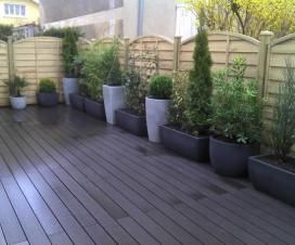 terrasse composite rhone 1