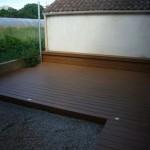 terrasse composite rhone 2