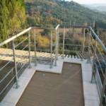 terrasse composite rhone 4