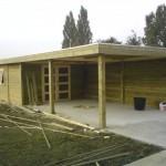 terrasse couverte belgique 1