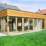 terrasse couverte belgique 2