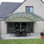terrasse couverte belgique 3