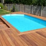 terrasse autour de la piscine 5