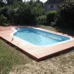 terrasse autour de la piscine 6