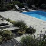 terrasse autour de la piscine 7