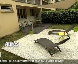 terrasse bois a moindre cout 1