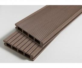 terrasse bois composite mr bricolage 1