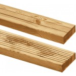 terrasse bois composite mr bricolage 2