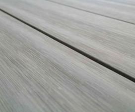 terrasse bois composite usine 1
