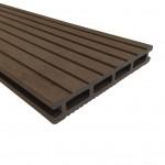 terrasse bois composite usine 2