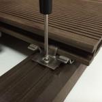 terrasse bois composite usine 5