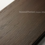 terrasse bois composite usine 6