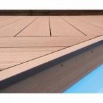 terrasse bois composite usine 7