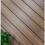 terrasse bois composite usine 8