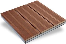 terrasse bois composite wex 1