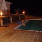 terrasse bois eclairage 5