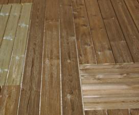terrasse bois jura 1