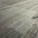 terrasse bois karcher 8