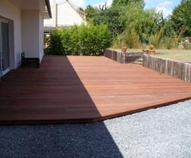 terrasse bois tva 1